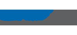 CIRS logo