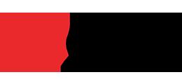 Gammex a Sun Nuclear company logo