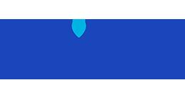 Civco Radiotherapy logo