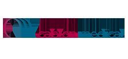 Cablon Medical logo
