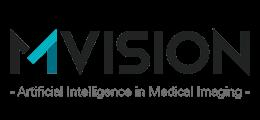 MVision AI logo
