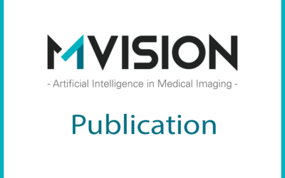 MVision Publication – How Can UK Cancer Treatment Waiting Times Be Improved?