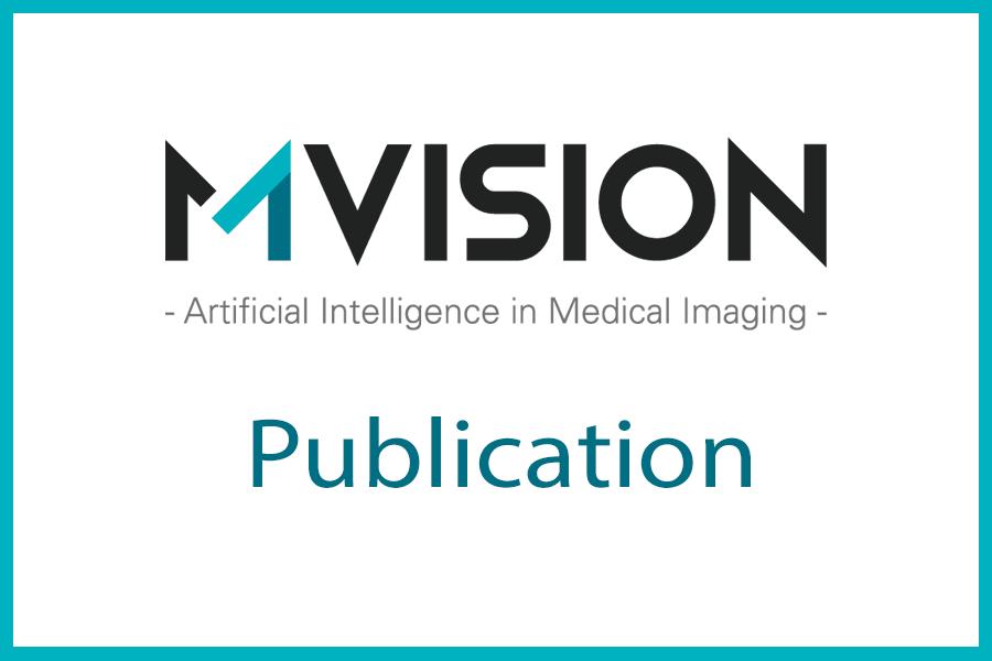 MVision publication
